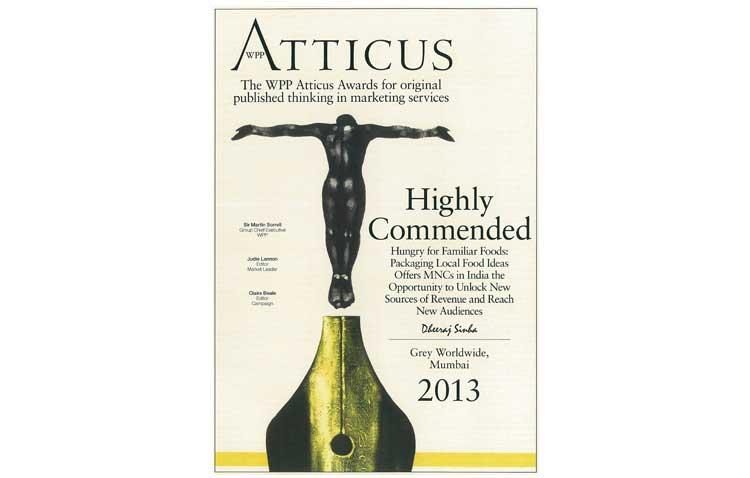 award-Atticus-2013