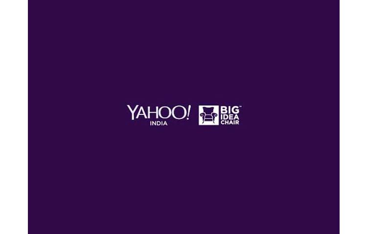 awards-yahoo