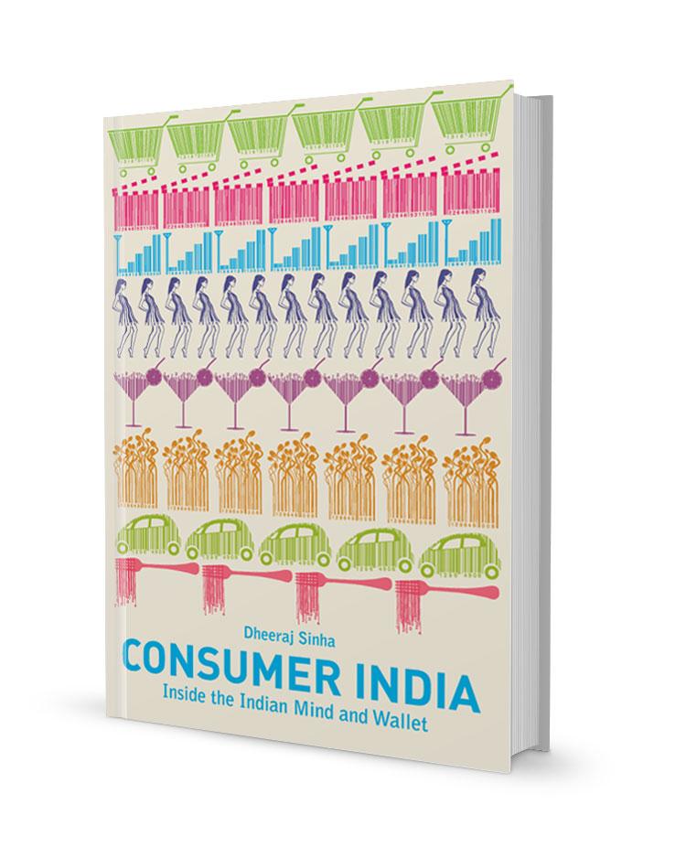 consumer-india-big