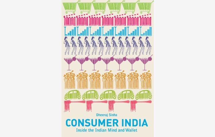 cover-Consumer-India
