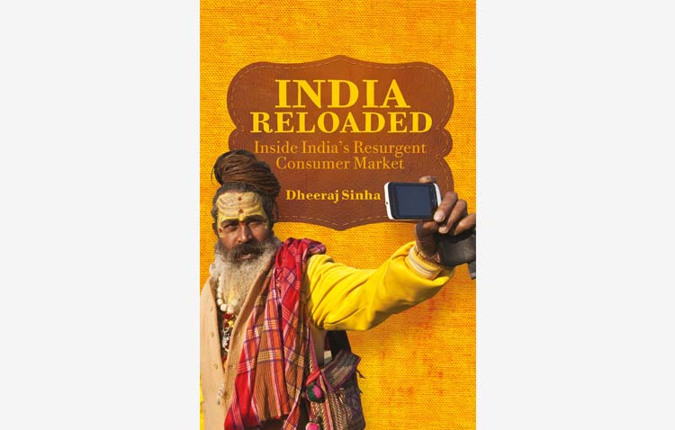 cover-India-Reloaded