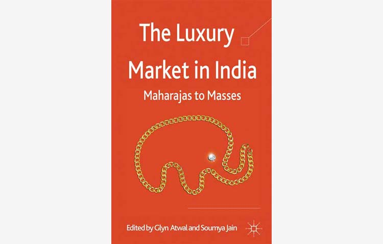 cover-The-Luxury-Market-in-India