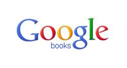 logo-googlebooks