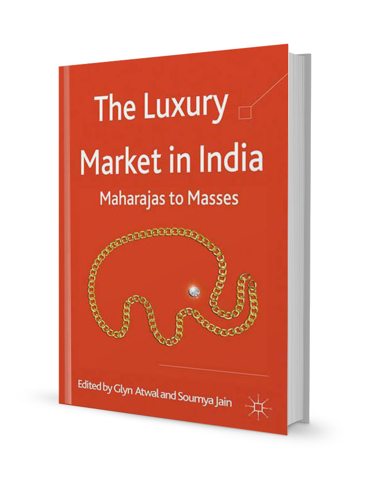 luxary-market-big