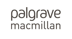 logo-palgrave