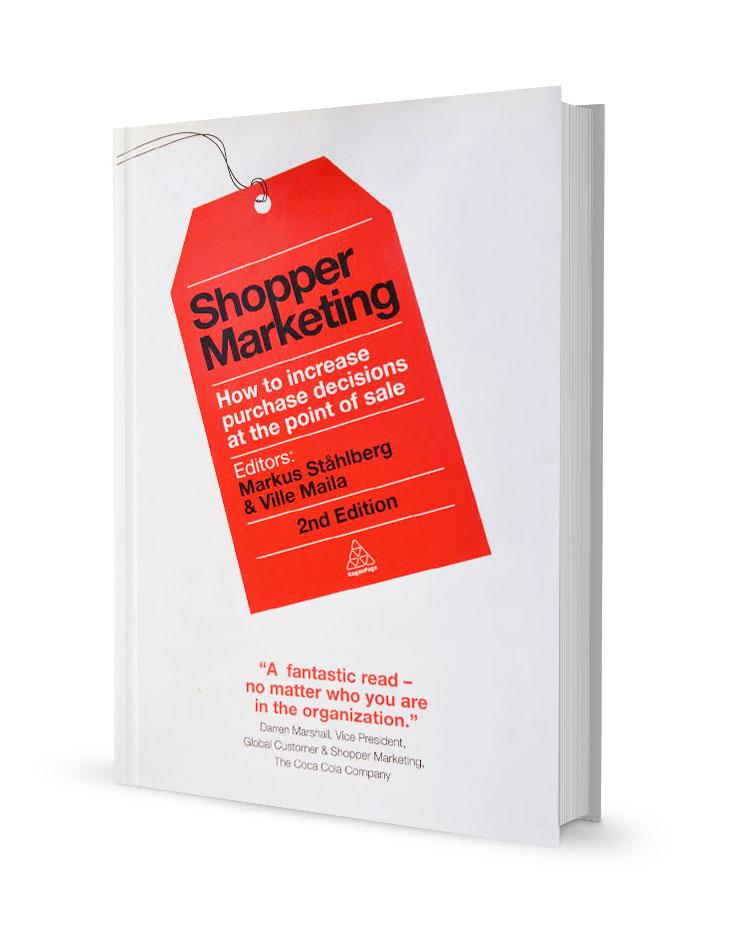 shopper-marketing-big