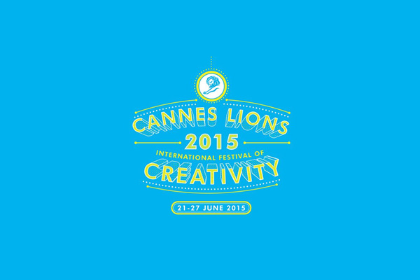 speaker-cannes-2015